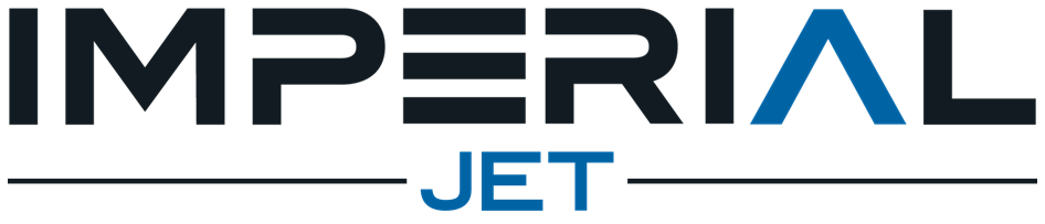 Private Jet Charter | Empty Leg | JetCard | Aircraft Charter Rates