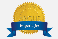 ARGUS Gold