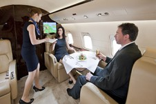 Private Jet Charter Price | I-JET | iJet | ImperialJet