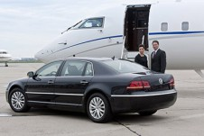Private Jet London | I-JET | iJet | ImperialJet