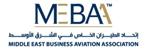 MEBAA-Logo