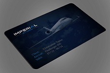 Imperial_Jetcard 071014