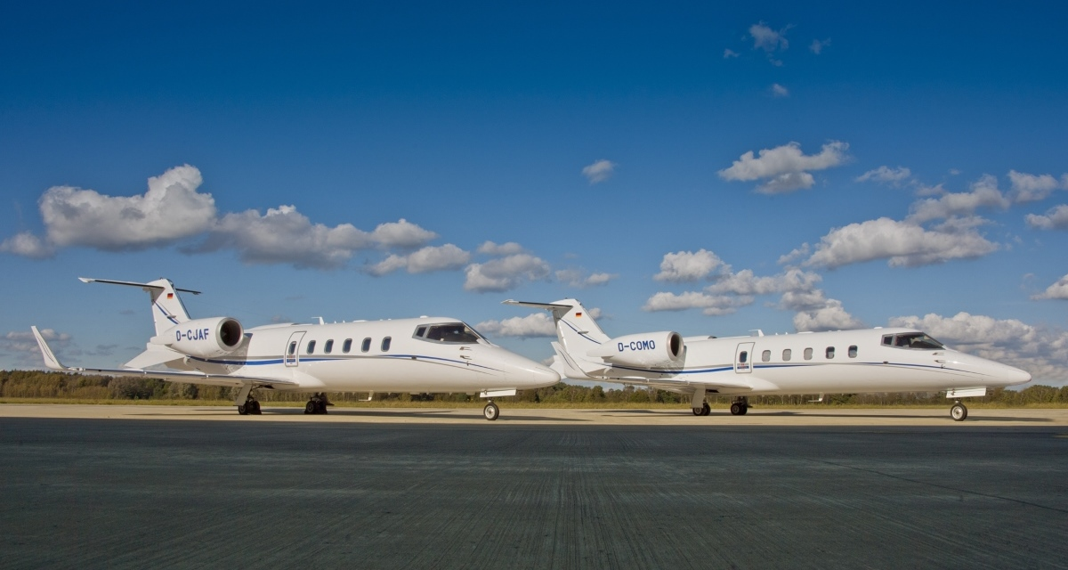 Lear 60 Ext 2 1200x640 px