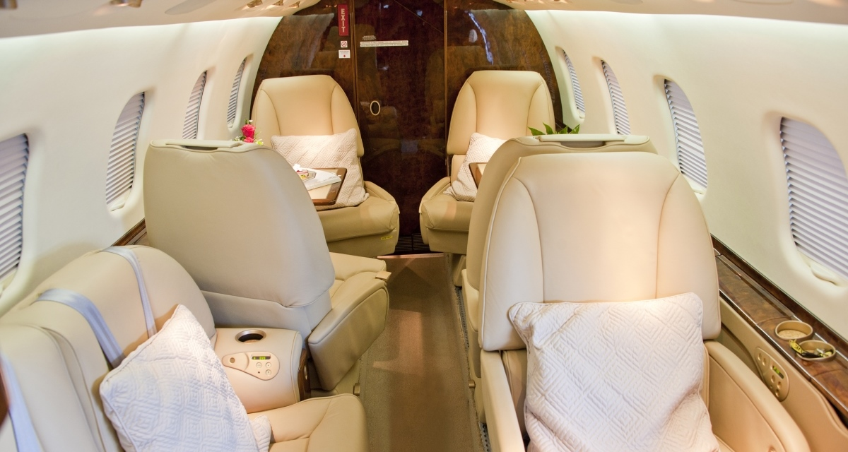 Lear 60 Int 3 1200x640px