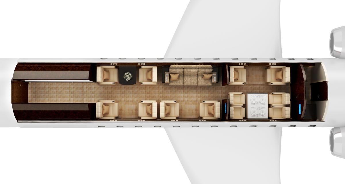 cl850-2d-floorplan