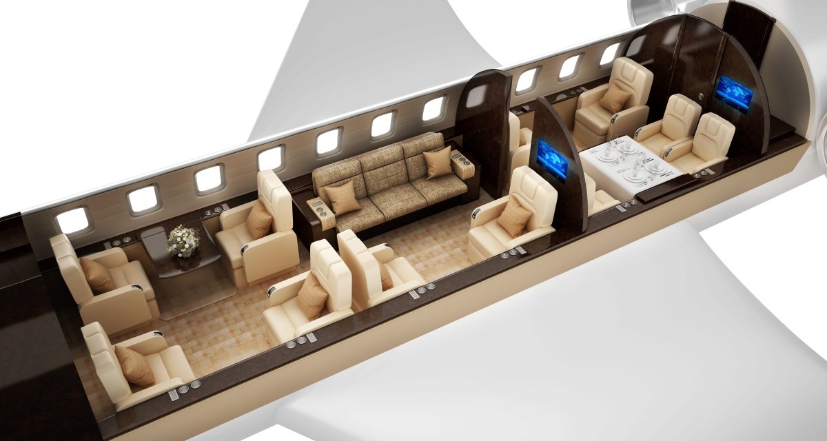 cl850-3d-floorplan