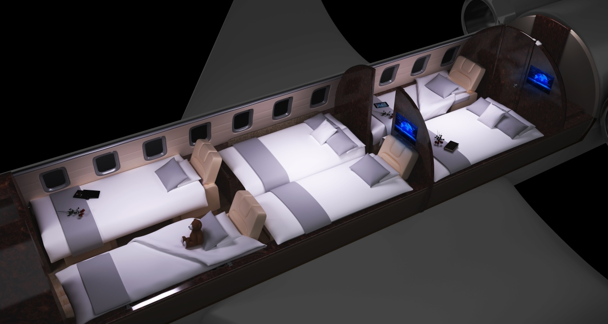 cl850-night-3d-low-res