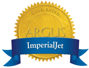 ImperialJet ARGUS GOLD